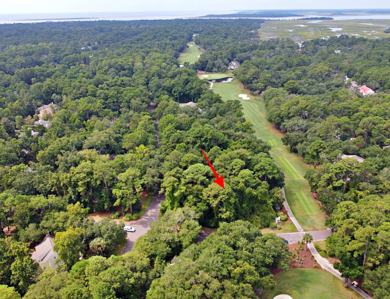 2404 Golf Oak Park Seabrook Island, SC 29455