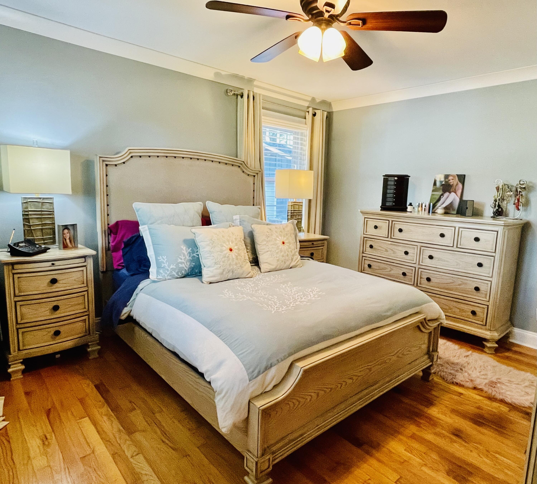 1490 Simmons Street Mount Pleasant, SC 29464