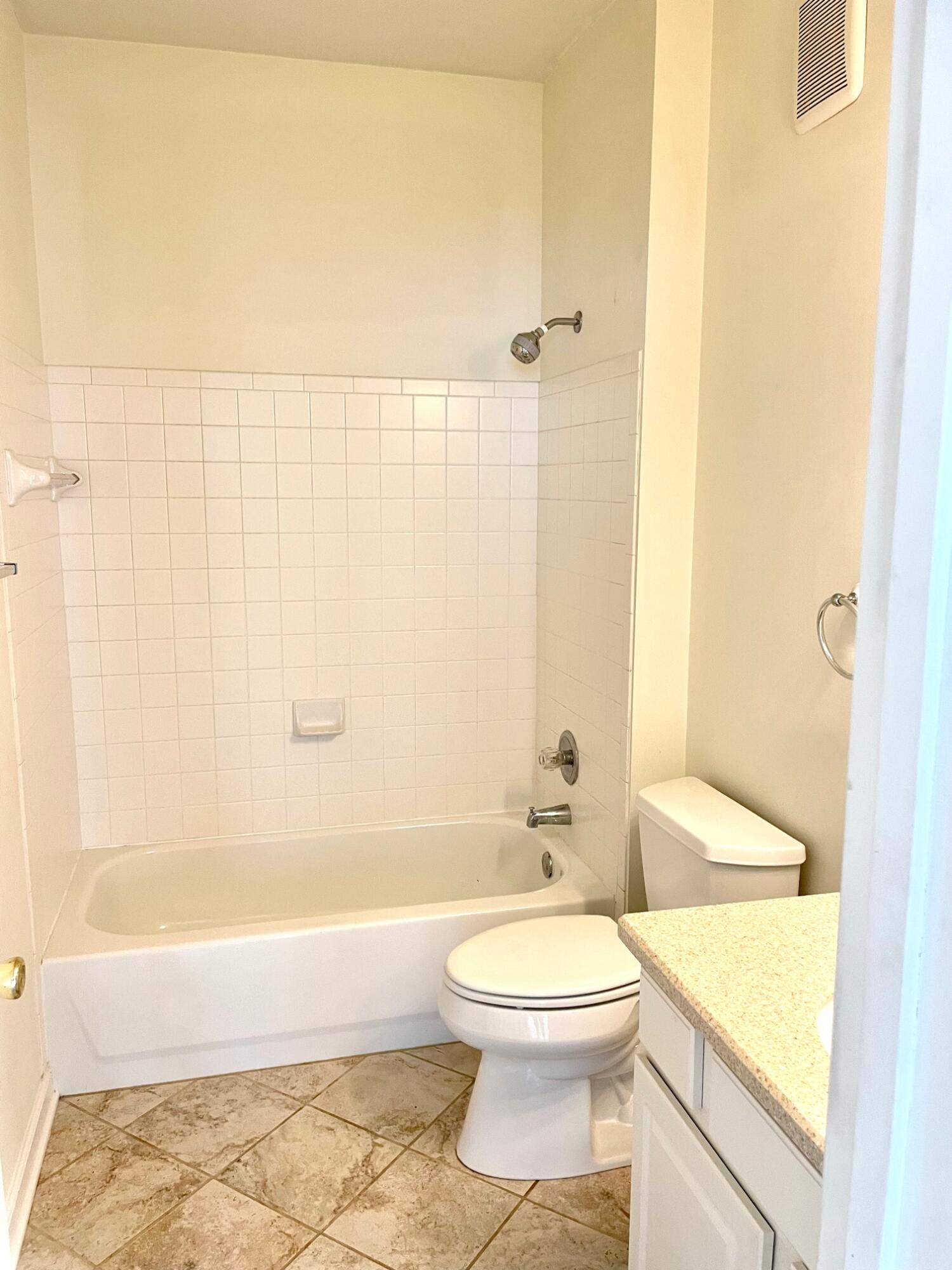 Long Grove Homes For Sale - 1600 Long Grove, Mount Pleasant, SC - 13