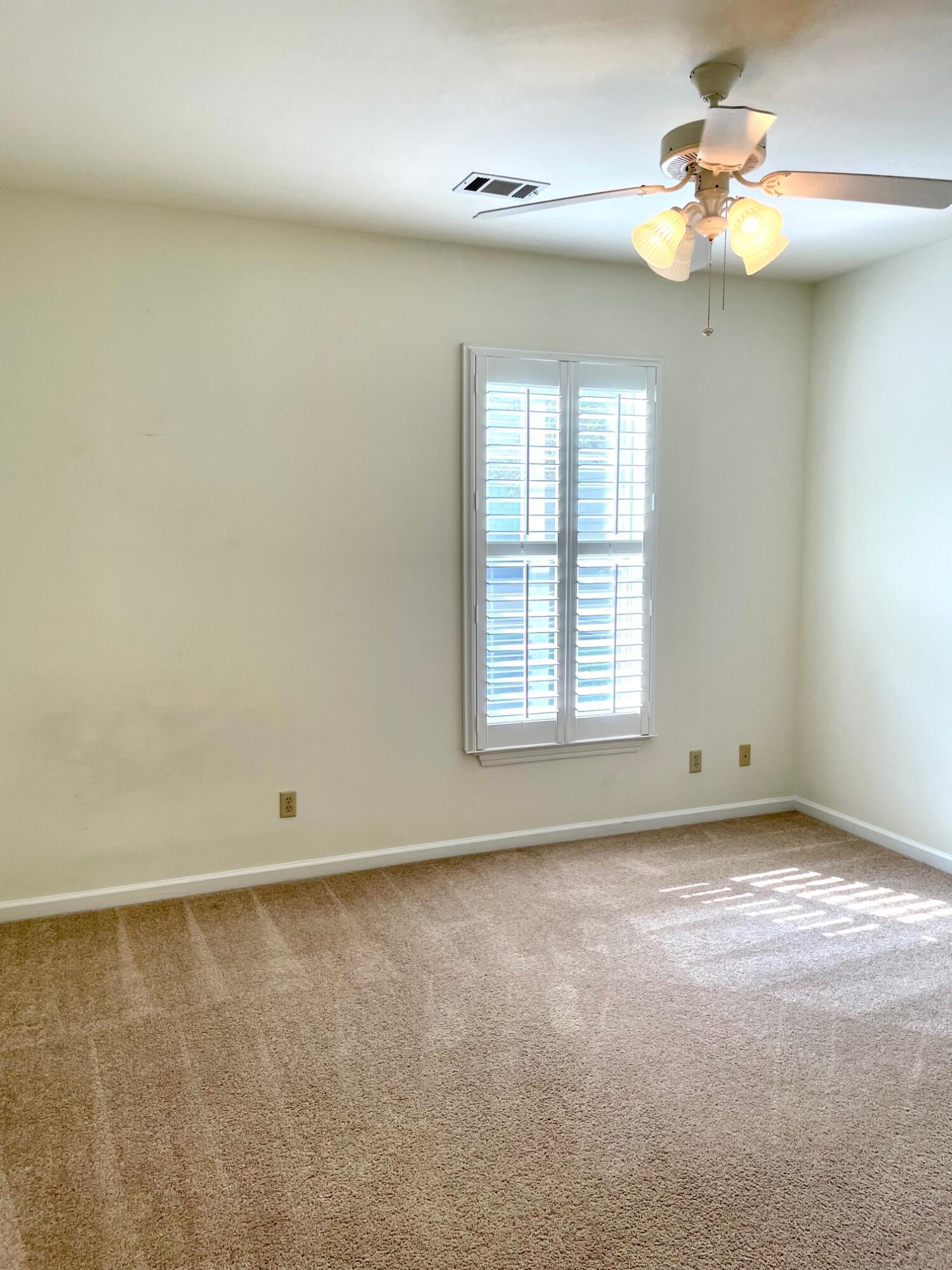 Long Grove Homes For Sale - 1600 Long Grove, Mount Pleasant, SC - 10