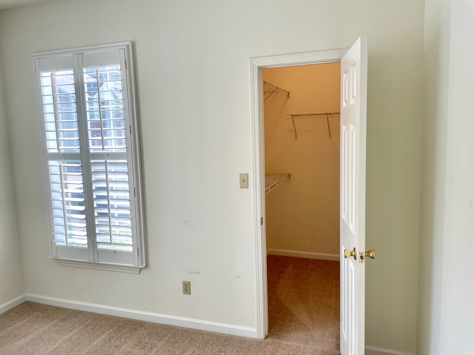 Long Grove Homes For Sale - 1600 Long Grove, Mount Pleasant, SC - 9