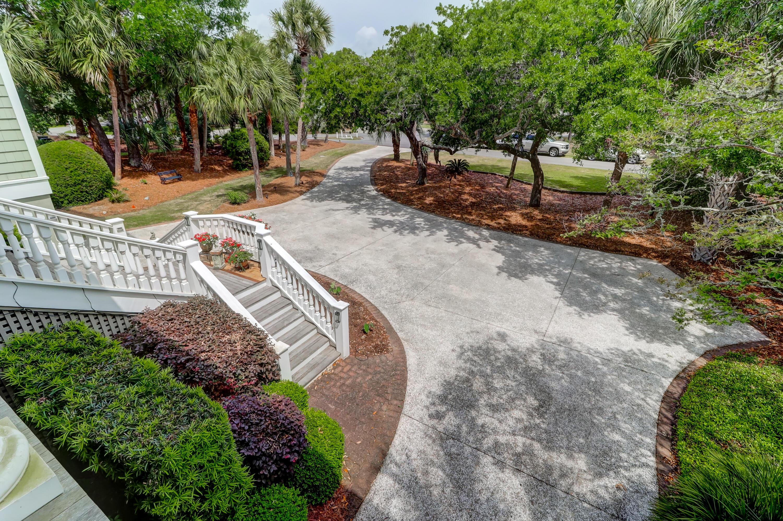 Waterway Island Homes For Sale - 42 Waterway Island Drive, Isle of Palms, SC - 3