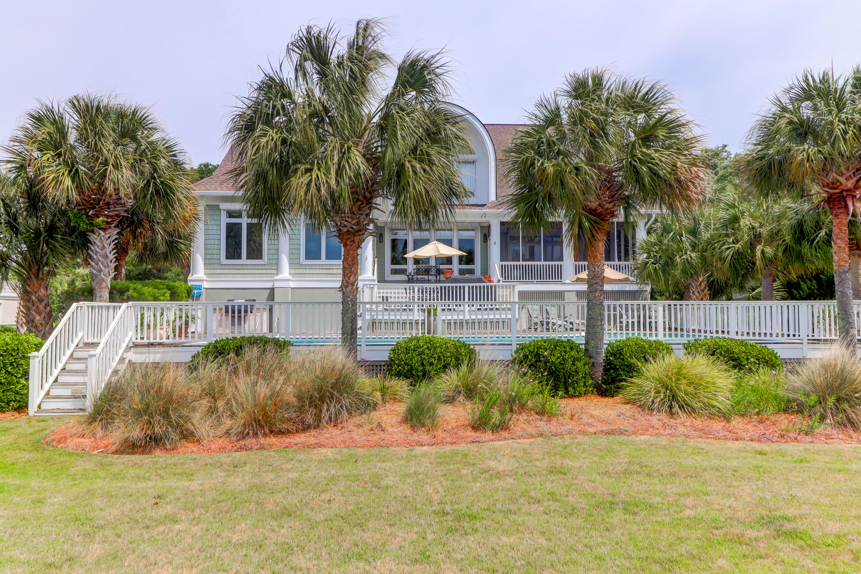 Waterway Island Homes For Sale - 42 Waterway Island Drive, Isle of Palms, SC - 35