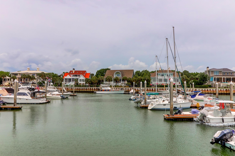 Waterway Island Homes For Sale - 42 Waterway Island Drive, Isle of Palms, SC - 36