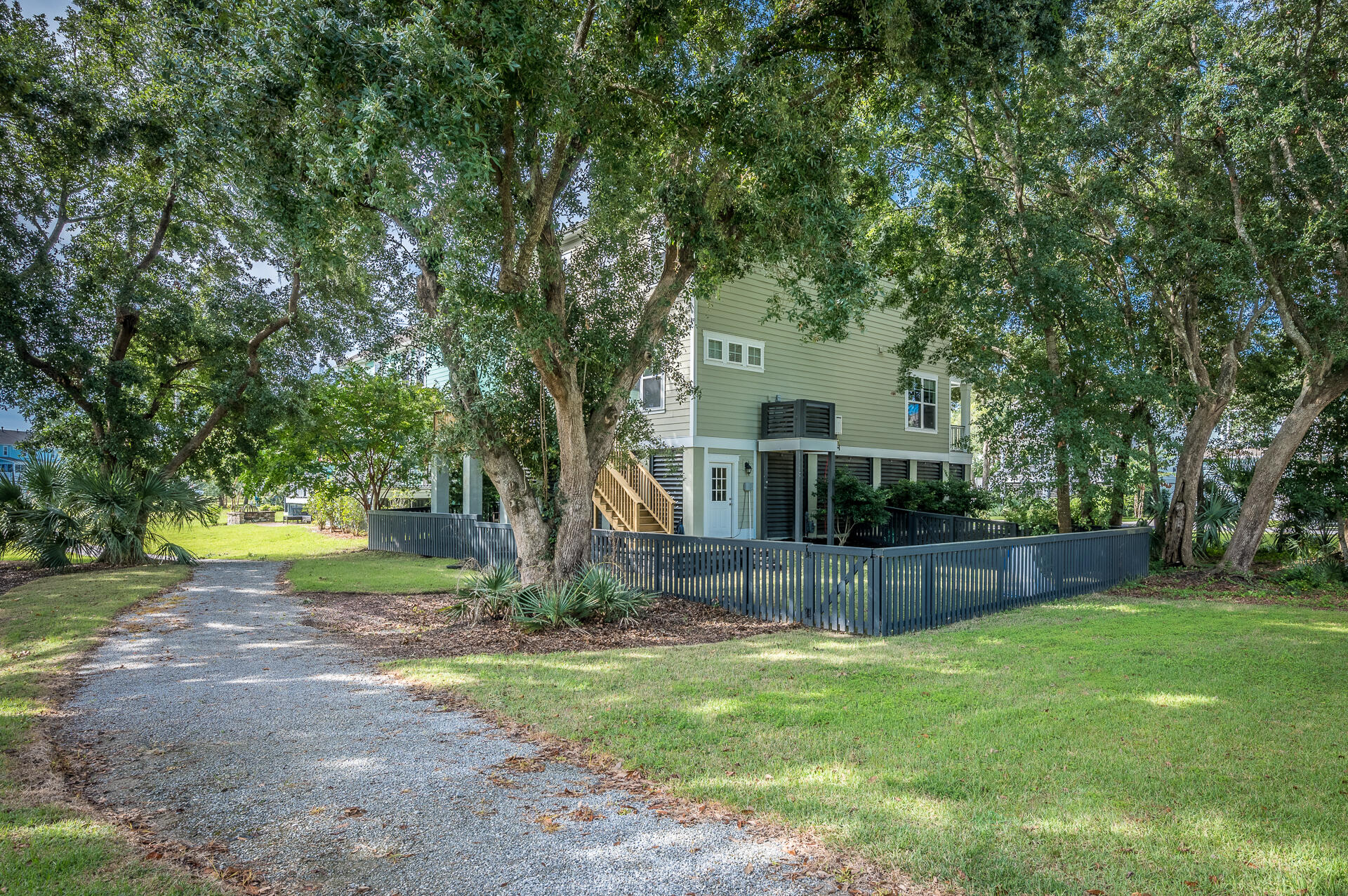 1504 Keshi Pearl Drive Mount Pleasant, SC 29466