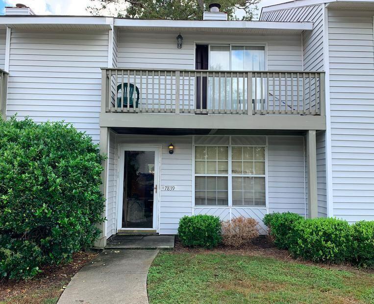7839 Sandida Court North Charleston, SC 29418