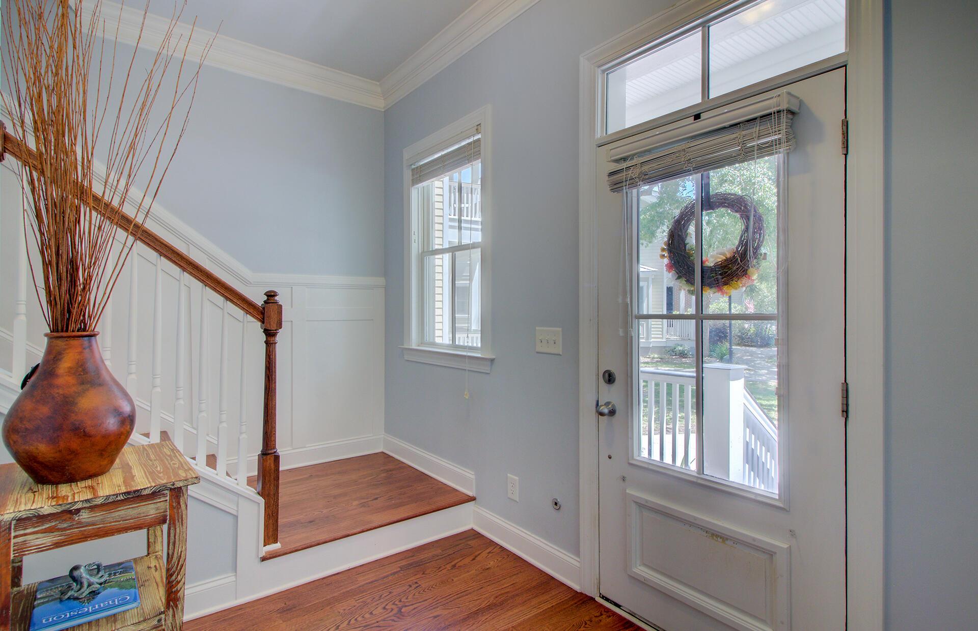 Phillips Park Homes For Sale - 1129 Phillips Park, Mount Pleasant, SC - 19