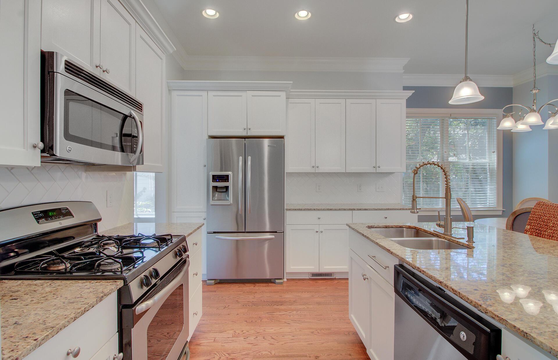 Phillips Park Homes For Sale - 1129 Phillips Park, Mount Pleasant, SC - 16
