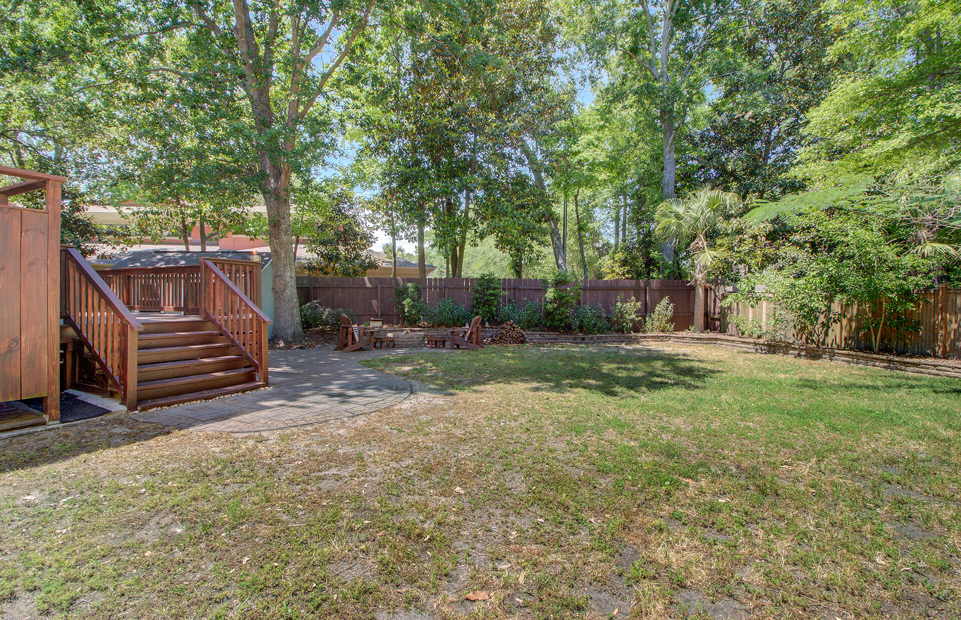 Phillips Park Homes For Sale - 1129 Phillips Park, Mount Pleasant, SC - 0
