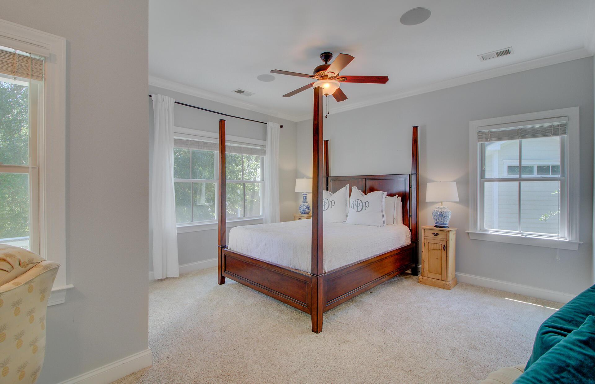 Phillips Park Homes For Sale - 1129 Phillips Park, Mount Pleasant, SC - 29