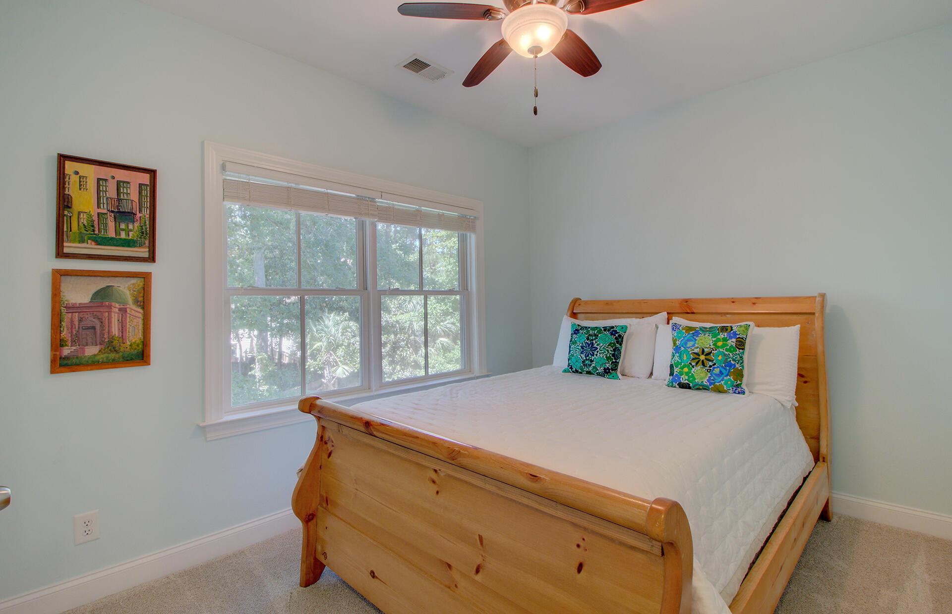 Phillips Park Homes For Sale - 1129 Phillips Park, Mount Pleasant, SC - 37