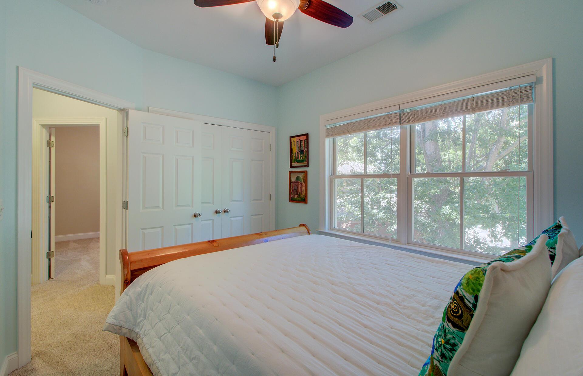 Phillips Park Homes For Sale - 1129 Phillips Park, Mount Pleasant, SC - 38