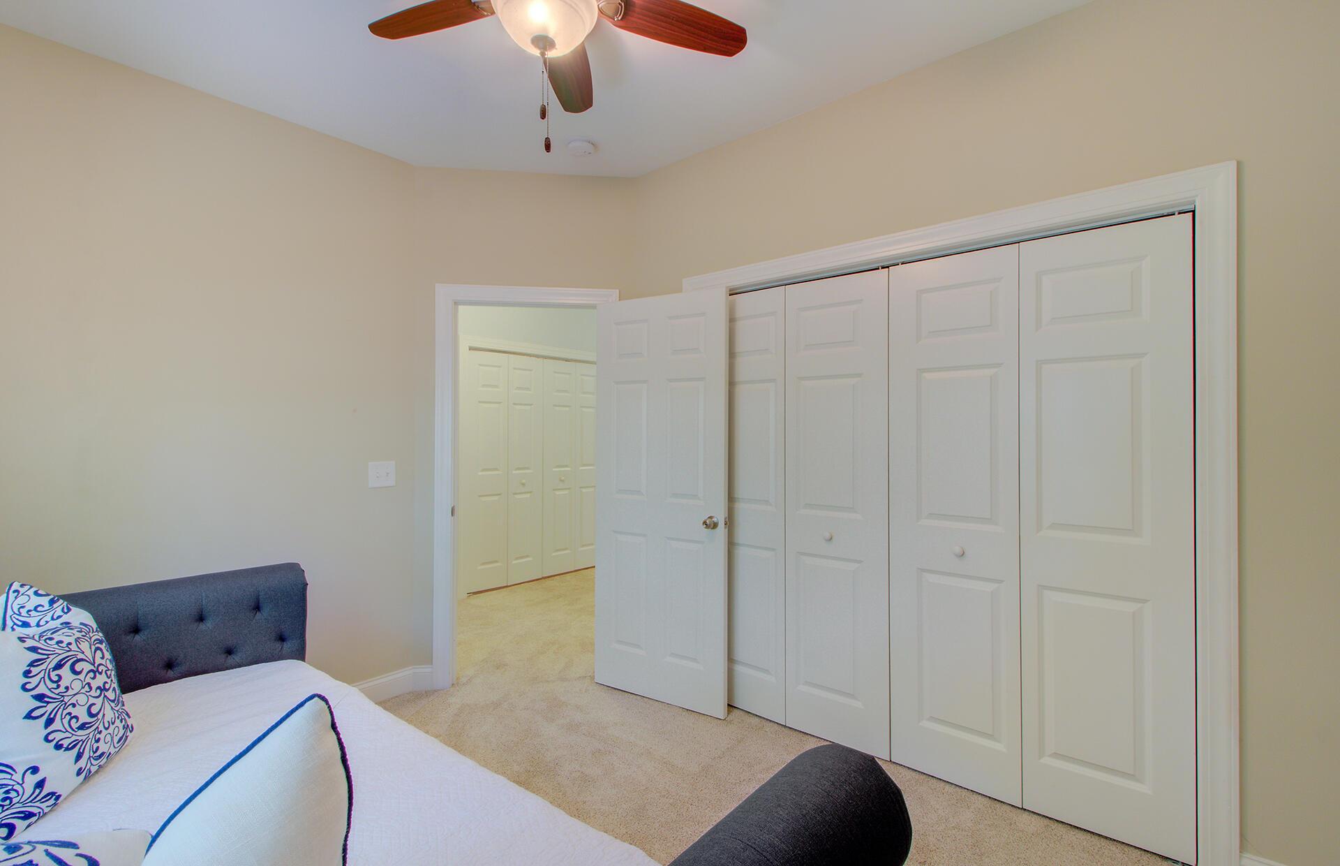 Phillips Park Homes For Sale - 1129 Phillips Park, Mount Pleasant, SC - 41