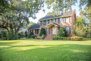 2436 Pristine View Drive, Charleston, SC 29414