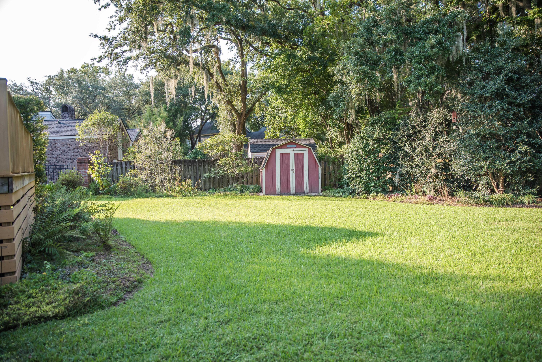 2436 Pristine View Drive Charleston, SC 29414