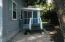 1416 Chancellor Street, Edisto Island, SC 29438