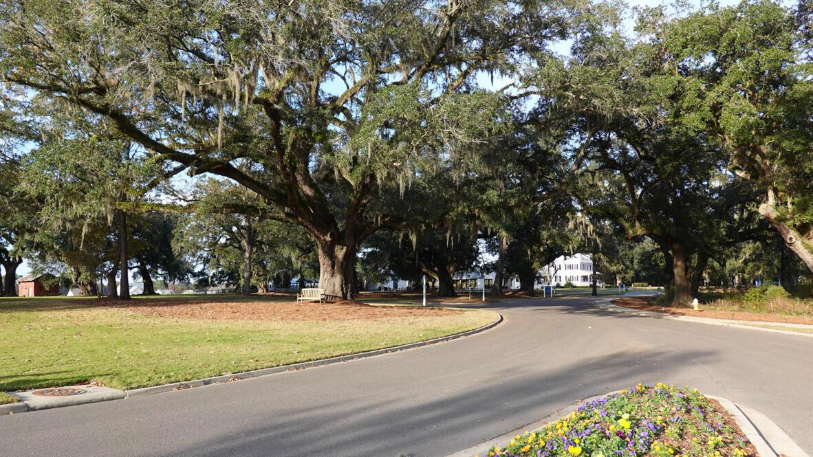 227 Oak View Way Summerville, SC 29483
