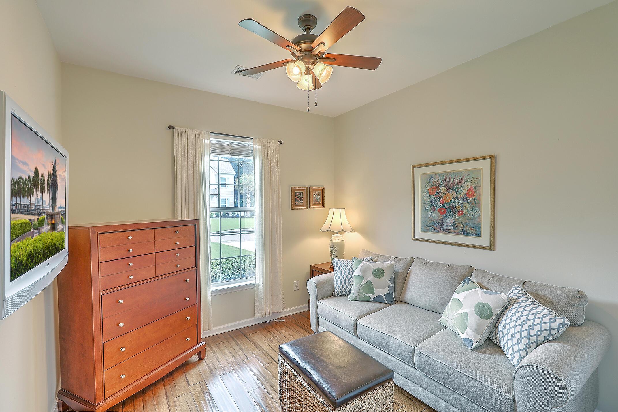 Charleston National Homes For Sale - 3261 Heathland, Mount Pleasant, SC - 26