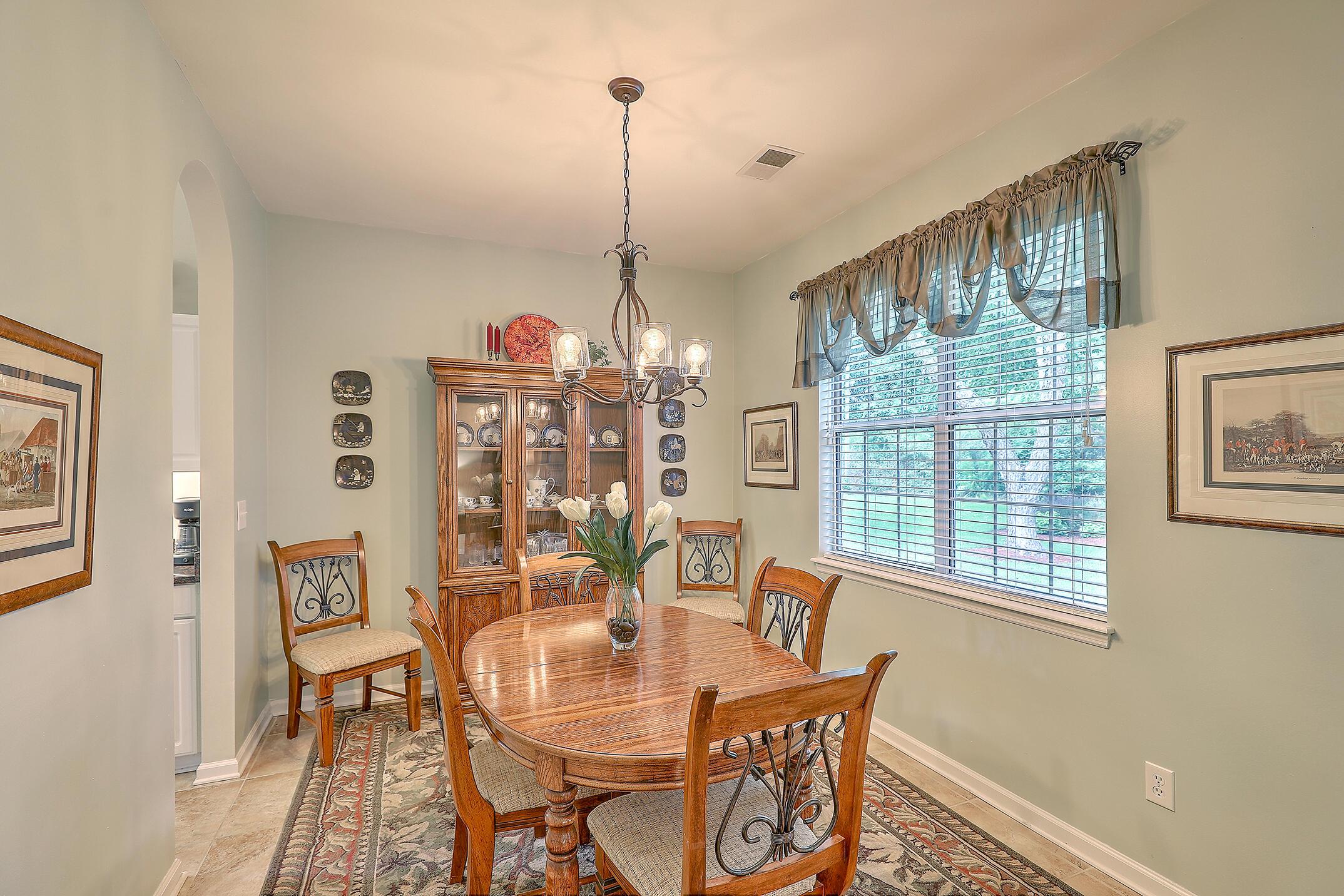 Charleston National Homes For Sale - 3261 Heathland, Mount Pleasant, SC - 20