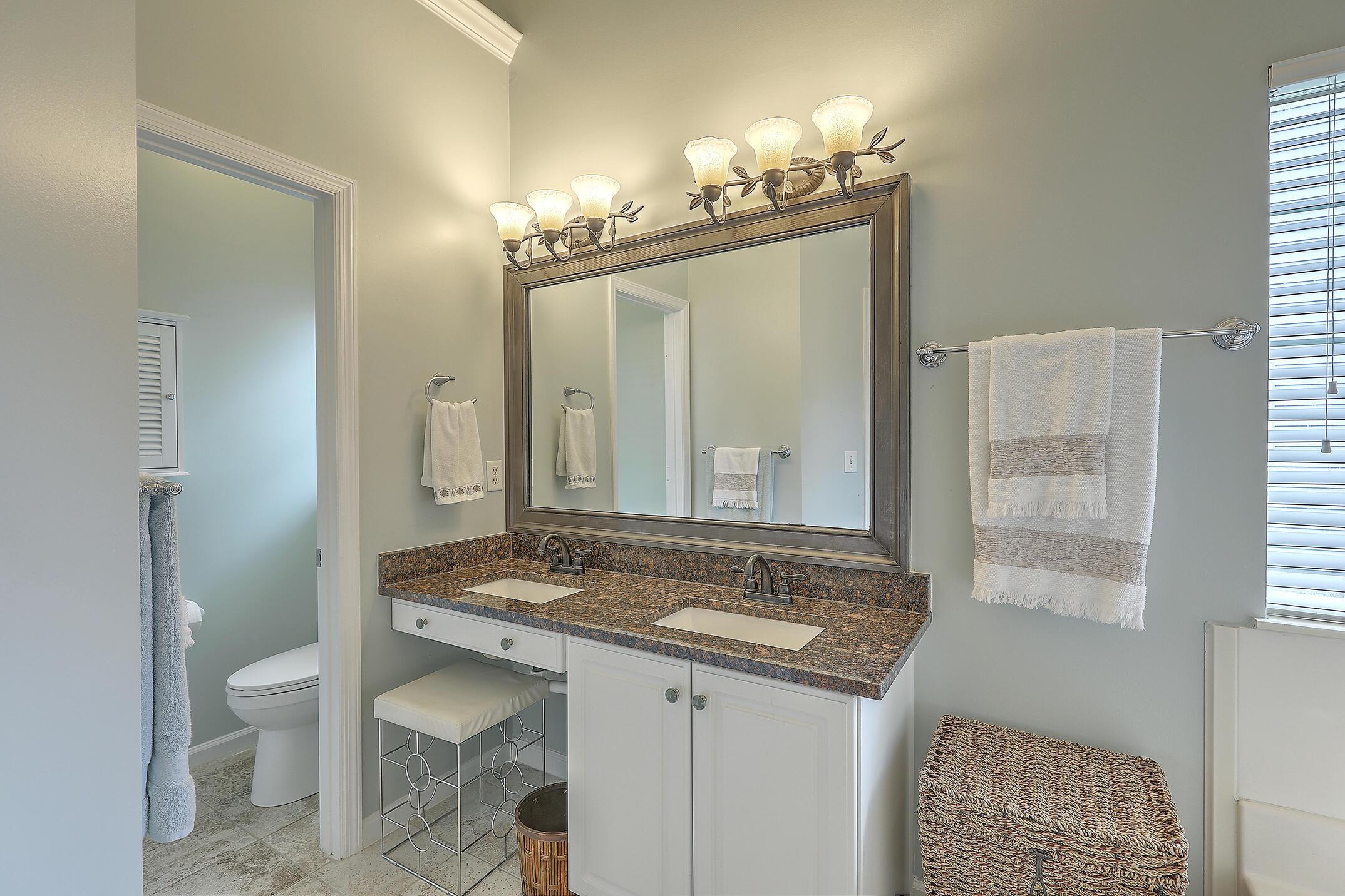 Charleston National Homes For Sale - 3261 Heathland, Mount Pleasant, SC - 31