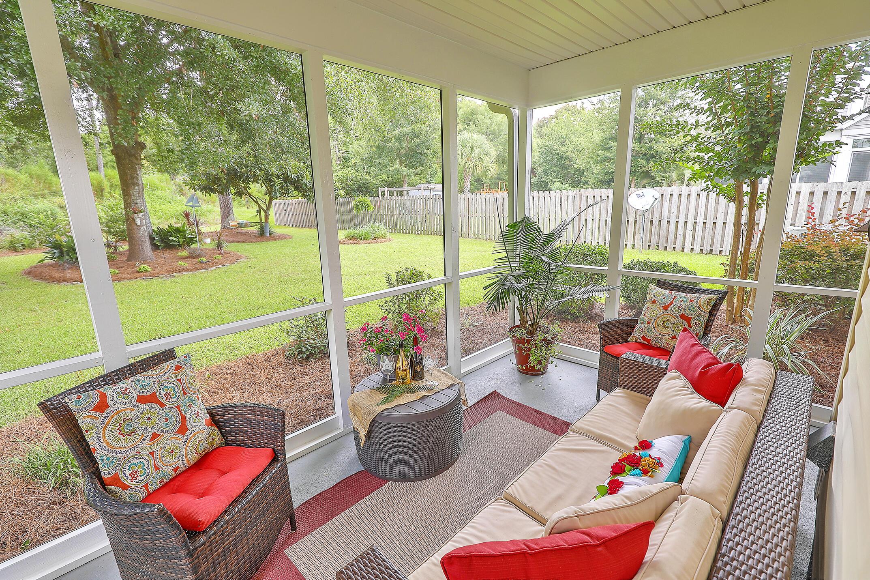 Charleston National Homes For Sale - 3261 Heathland, Mount Pleasant, SC - 9