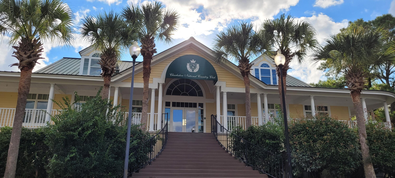 Charleston National Homes For Sale - 3261 Heathland, Mount Pleasant, SC - 24