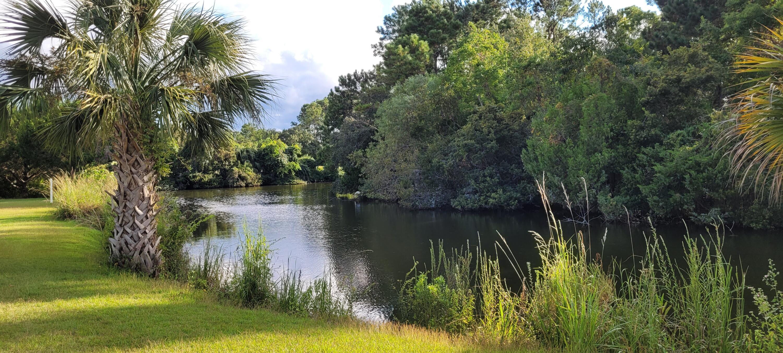 Charleston National Homes For Sale - 3261 Heathland, Mount Pleasant, SC - 25