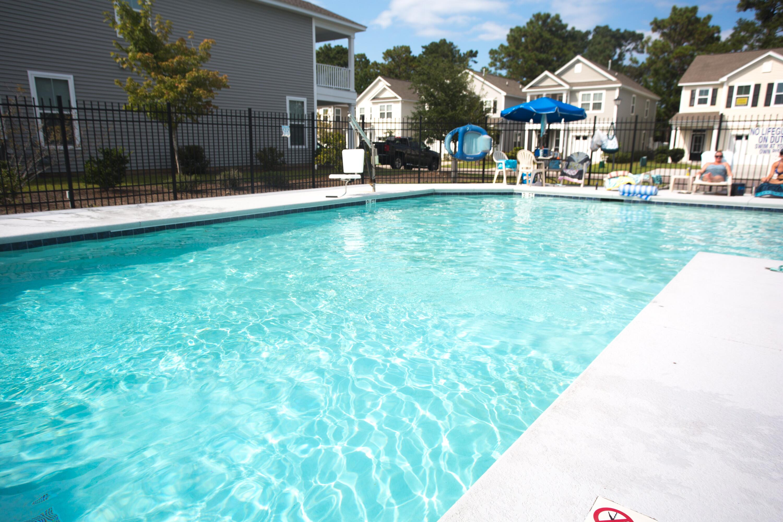 3201 Poplar Grove Place Summerville, SC 29483