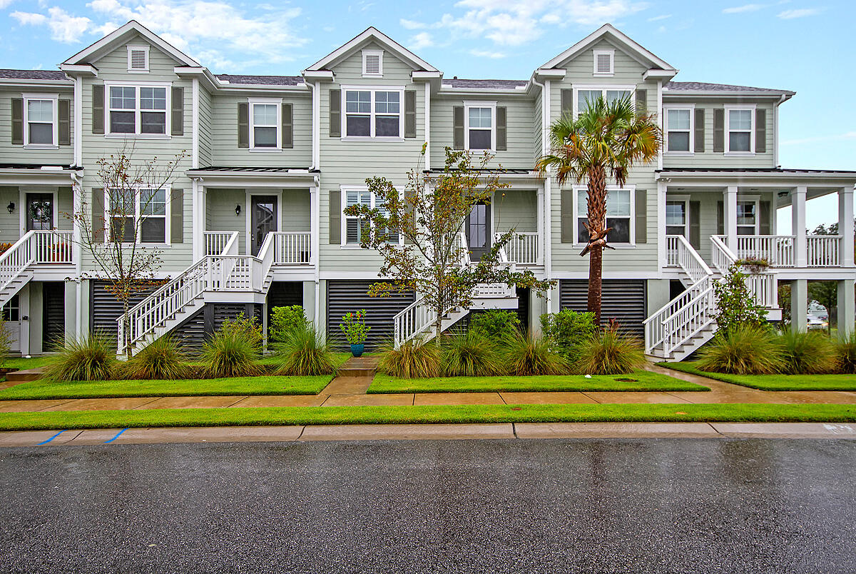 Oyster Point Homes For Sale - 1568 Prince Edward, Mount Pleasant, SC - 57