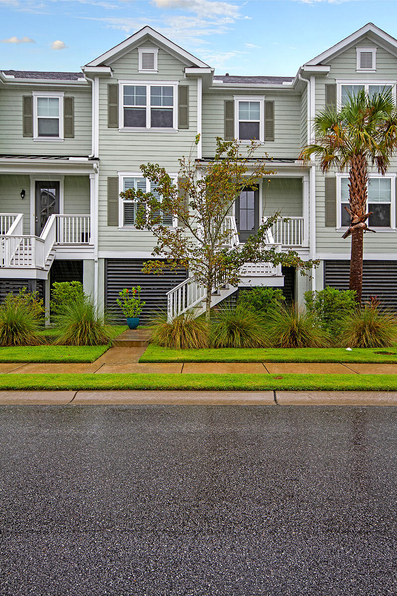 Oyster Point Homes For Sale - 1568 Prince Edward, Mount Pleasant, SC - 55