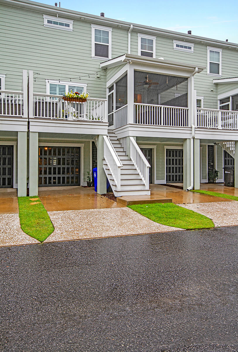 Oyster Point Homes For Sale - 1568 Prince Edward, Mount Pleasant, SC - 14