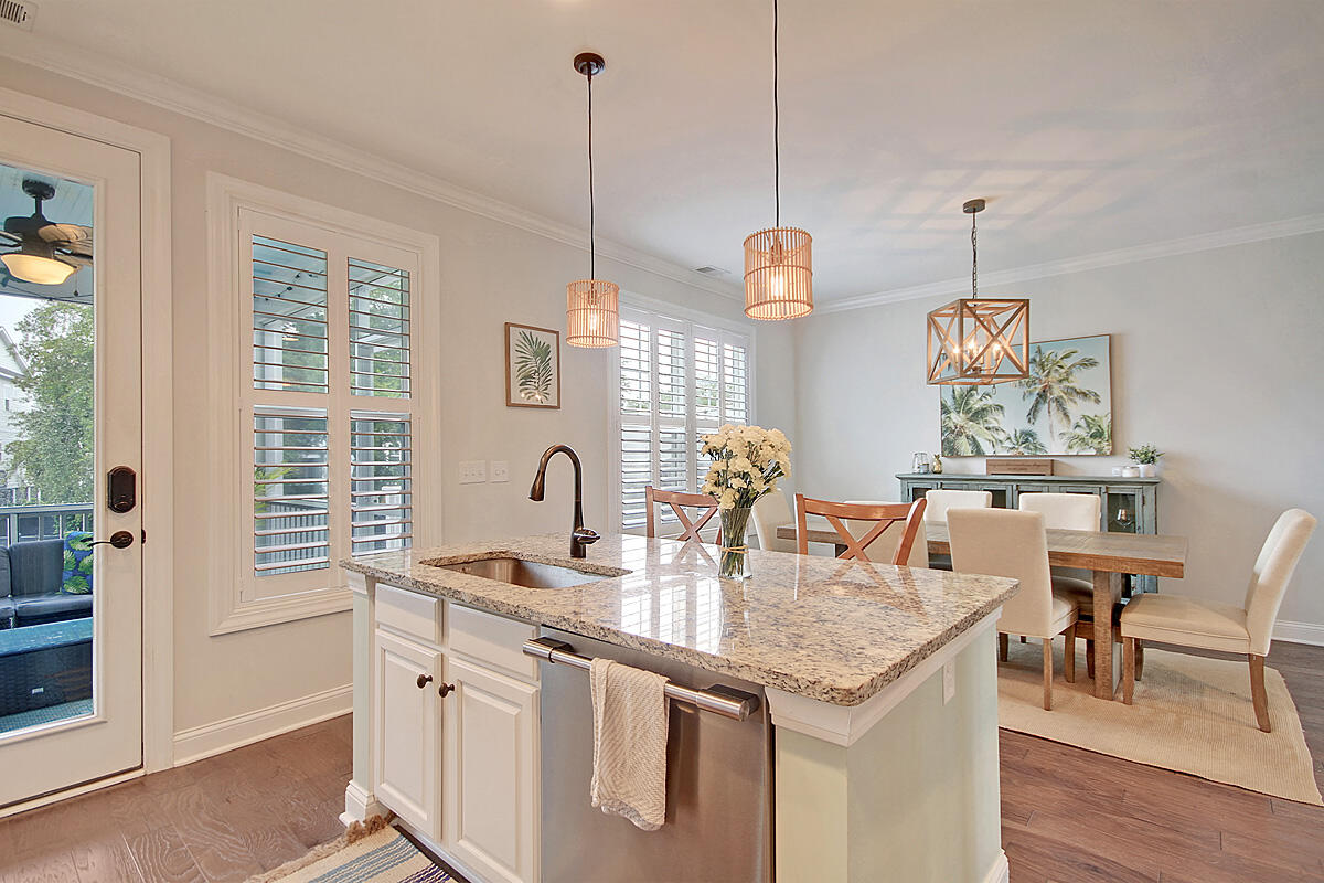 Oyster Point Homes For Sale - 1568 Prince Edward, Mount Pleasant, SC - 50