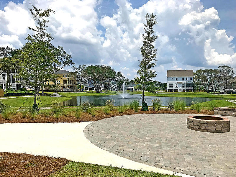 Oyster Point Homes For Sale - 1568 Prince Edward, Mount Pleasant, SC - 7