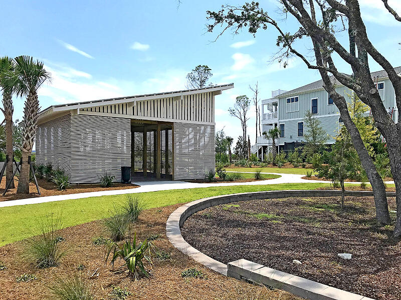 Oyster Point Homes For Sale - 1568 Prince Edward, Mount Pleasant, SC - 61