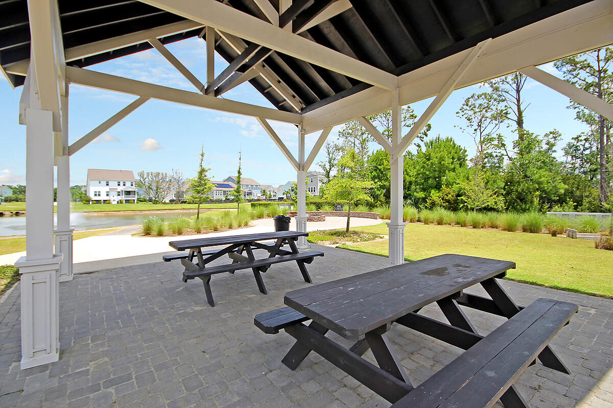 Oyster Point Homes For Sale - 1568 Prince Edward, Mount Pleasant, SC - 29