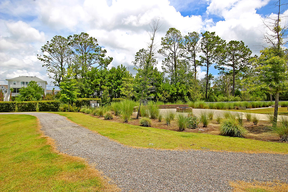 Oyster Point Homes For Sale - 1568 Prince Edward, Mount Pleasant, SC - 25