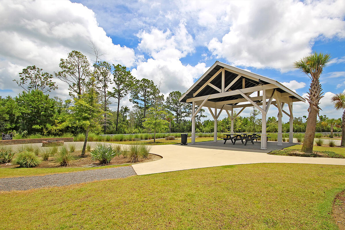 Oyster Point Homes For Sale - 1568 Prince Edward, Mount Pleasant, SC - 23