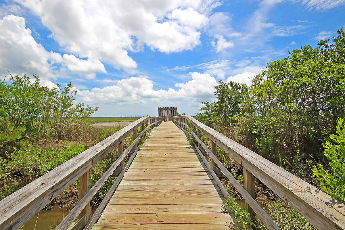 Oyster Point Homes For Sale - 1568 Prince Edward, Mount Pleasant, SC - 22