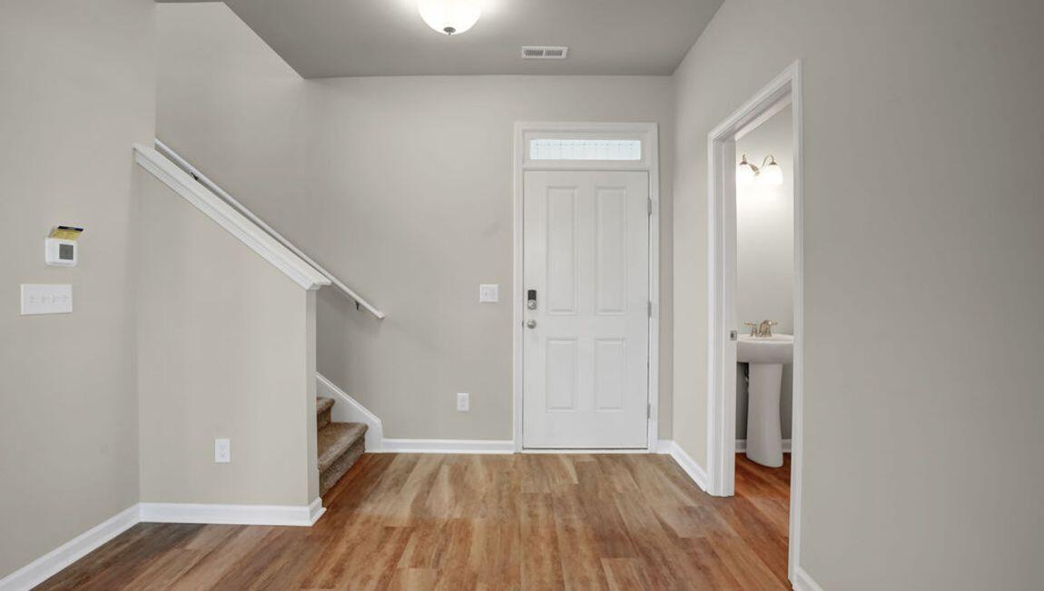 339 Spruce Ivy Street Moncks Corner, SC 29461
