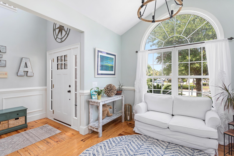 Park West Homes For Sale - 1408 Densmore, Mount Pleasant, SC - 11