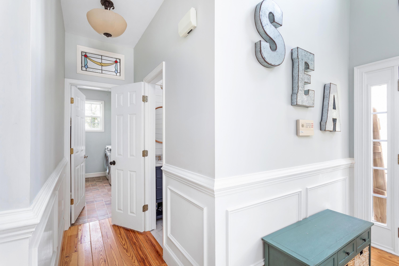 Park West Homes For Sale - 1408 Densmore, Mount Pleasant, SC - 12