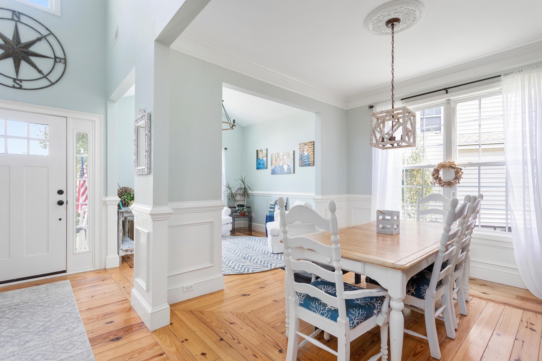 Park West Homes For Sale - 1408 Densmore, Mount Pleasant, SC - 13