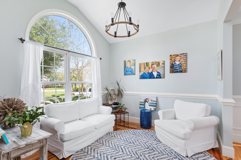Park West Homes For Sale - 1408 Densmore, Mount Pleasant, SC - 14