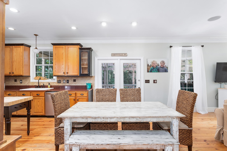Park West Homes For Sale - 1408 Densmore, Mount Pleasant, SC - 9