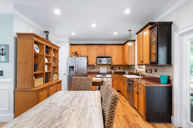Park West Homes For Sale - 1408 Densmore, Mount Pleasant, SC - 8