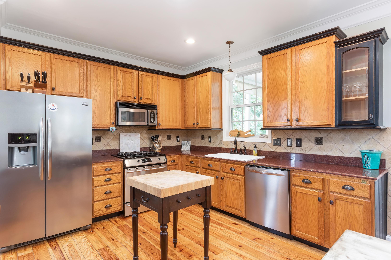 Park West Homes For Sale - 1408 Densmore, Mount Pleasant, SC - 7