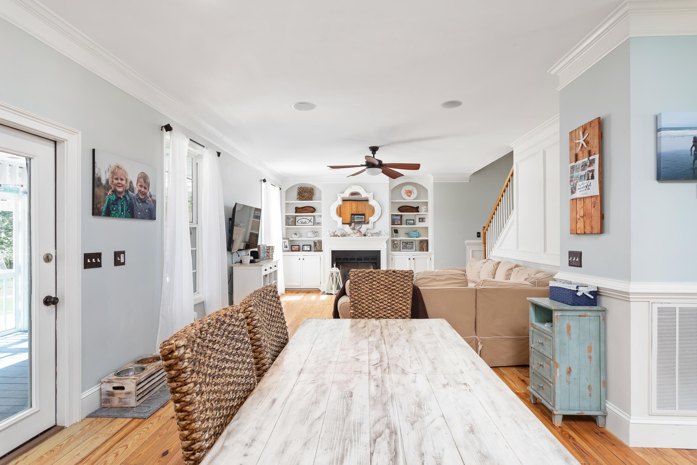 Park West Homes For Sale - 1408 Densmore, Mount Pleasant, SC - 6