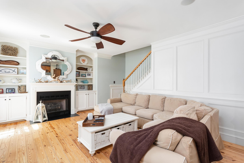 Park West Homes For Sale - 1408 Densmore, Mount Pleasant, SC - 5