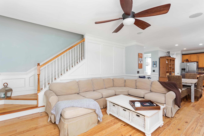Park West Homes For Sale - 1408 Densmore, Mount Pleasant, SC - 4