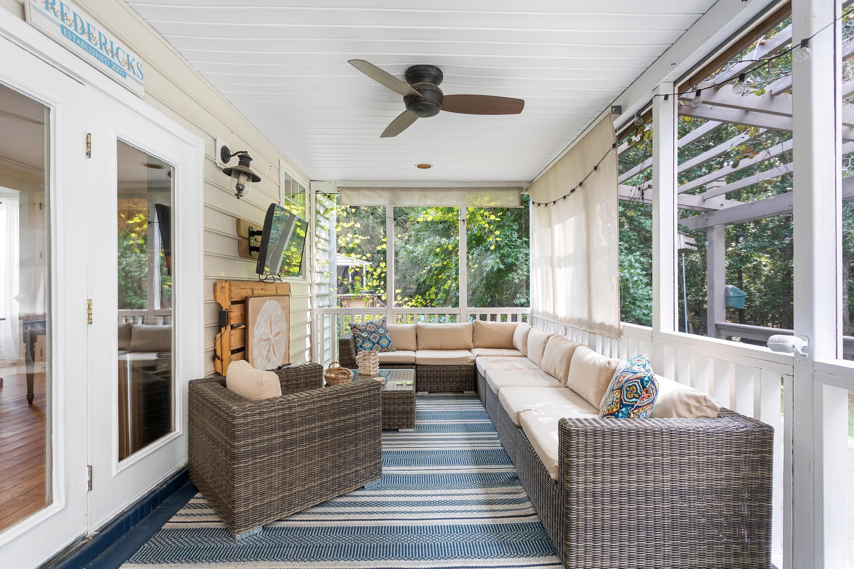 Park West Homes For Sale - 1408 Densmore, Mount Pleasant, SC - 3